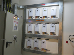 27-39-19-07-39-59-Electric%20Meter